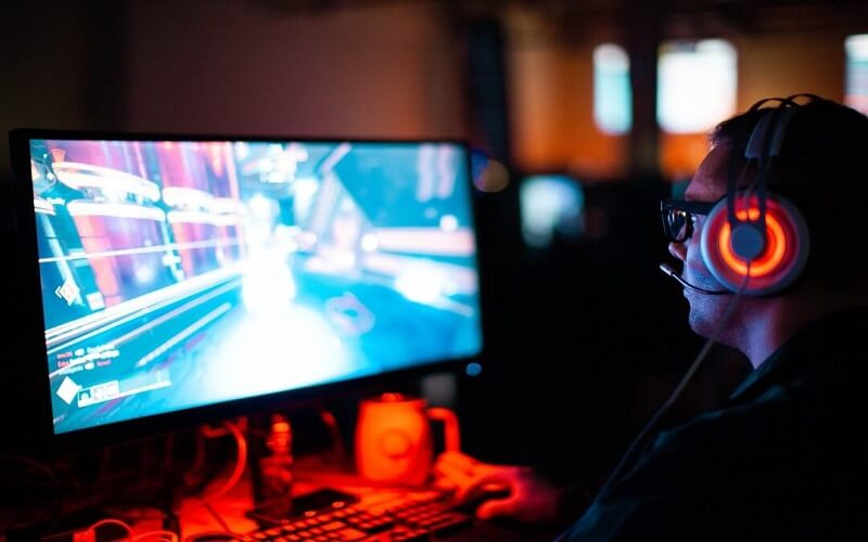 15 Great Life Lessons We Can Learn From Video Games